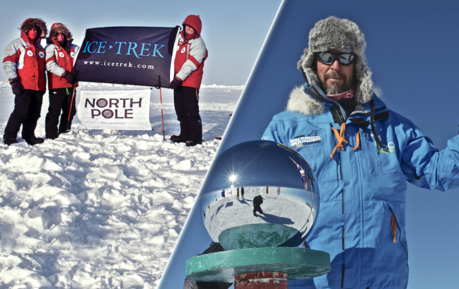 Icetrek-Polar-Expeditions-North-Pole-Sou