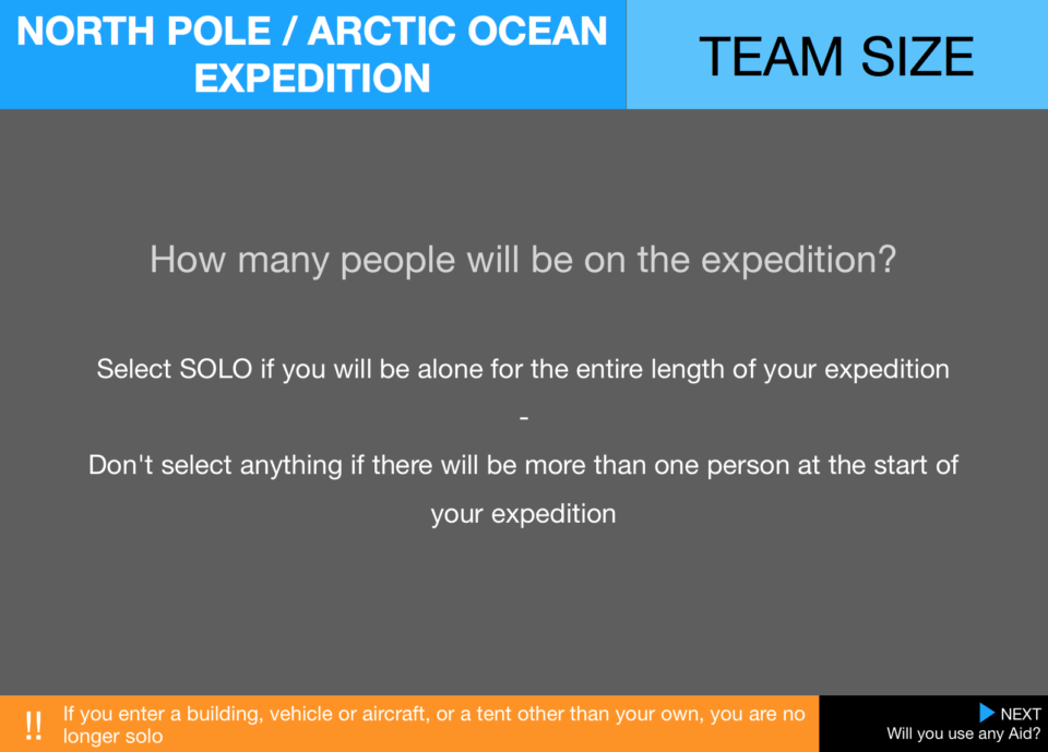 1  Pecs Expedition Team Arctic Ocean