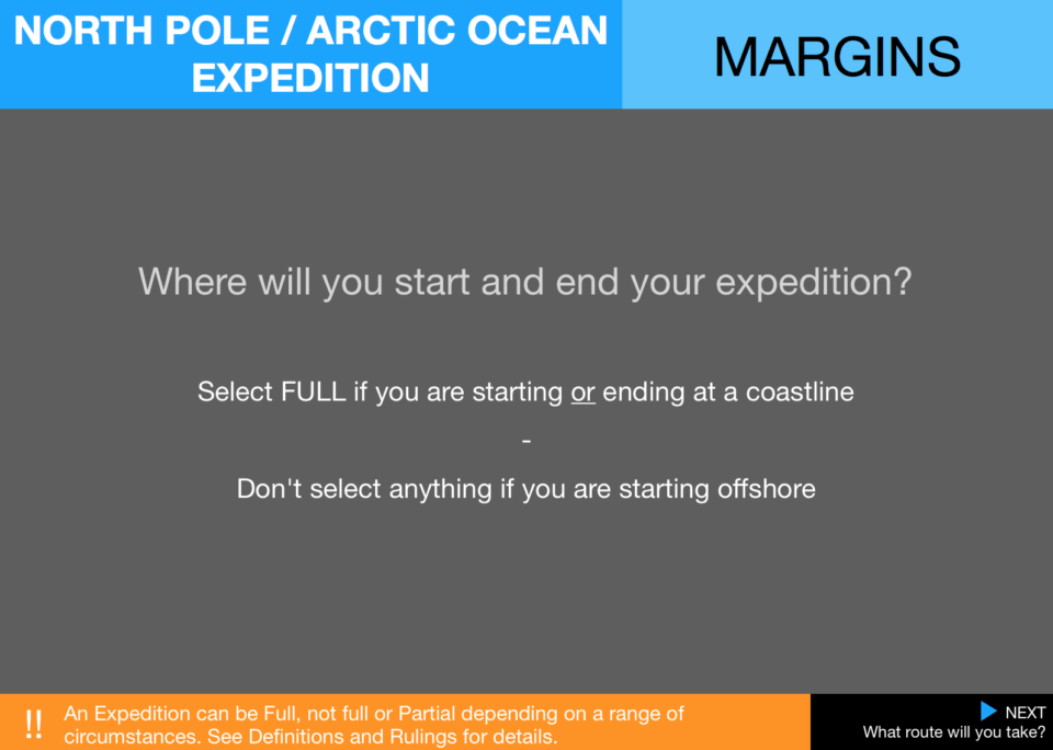 3  Pecs Expedition Margins Arctic Ocean