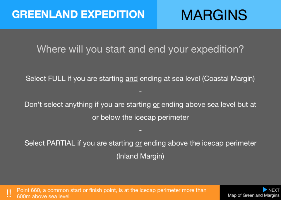 3  Expedition Greenland Margins