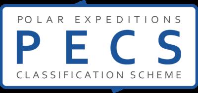 PECS-logo.png#asset:12428:small