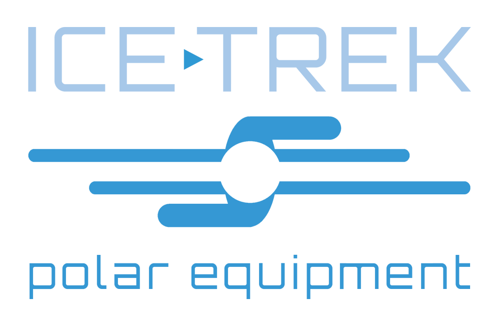 Icetrek Polar Equipment