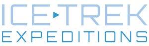 Icetrek Expeditions Logo