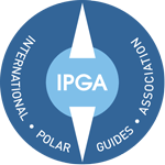 IPGA Logo