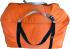Deep Space Cargo Bag Oblique Handle Down