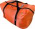 Deep Space Cargo Bag Oblique Handle Up