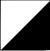 Black-white.png#asset:2332