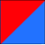 Blue-Red.png#asset:2326