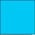Blue-T.png#asset:2330