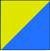Blue-Yellow.png#asset:2327