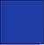Blue.png#asset:2319