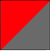 Charcoal-Red.png#asset:2328