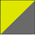 Charcoal-Yellow.png#asset:2329