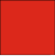 Red-Sled.png#asset:2322