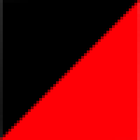 Black-Red.png#asset:8190:thumb