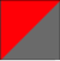 Charcoal-Red.png#asset:2328:thumb