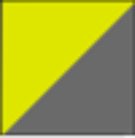 Charcoal-Yellow.png#asset:2329:thumb