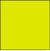 yellow.png#asset:2324