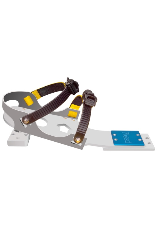 Icetrek Flexi Sinch Binding