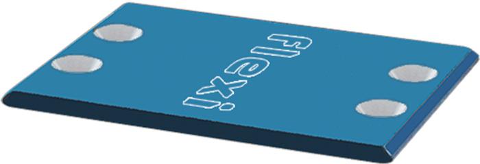 Flexi-Ultima-Mounting-Plate.jpg#asset:9144:medium