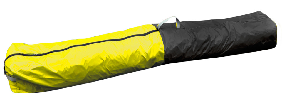 Icetrek Tent Bag Poly