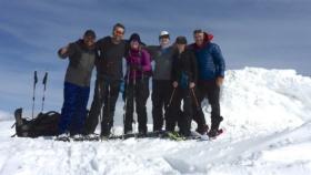 Icetrek-Australian-Alps-Guiding-2018.jpg#asset:9831:thumb