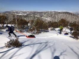 Icetrek-Australian-Alps-Sleds-2018.jpg#asset:9832:thumb