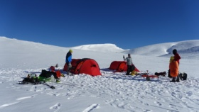 Icetrek-Kosciuszco-Polar-Training-Camping.JPG#asset:7882:thumb