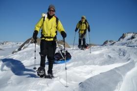 Icetrek-Kosciuszco-Polar-Training-Snowshoes.JPG#asset:7885:thumb