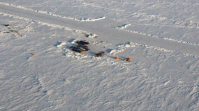 Icetrek-Barneo-Ice-Camp-arial.jpg#asset:2000:thumb