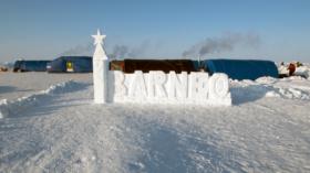 Icetrek-Barneo-Ice-Camp.jpg#asset:2003:thumb