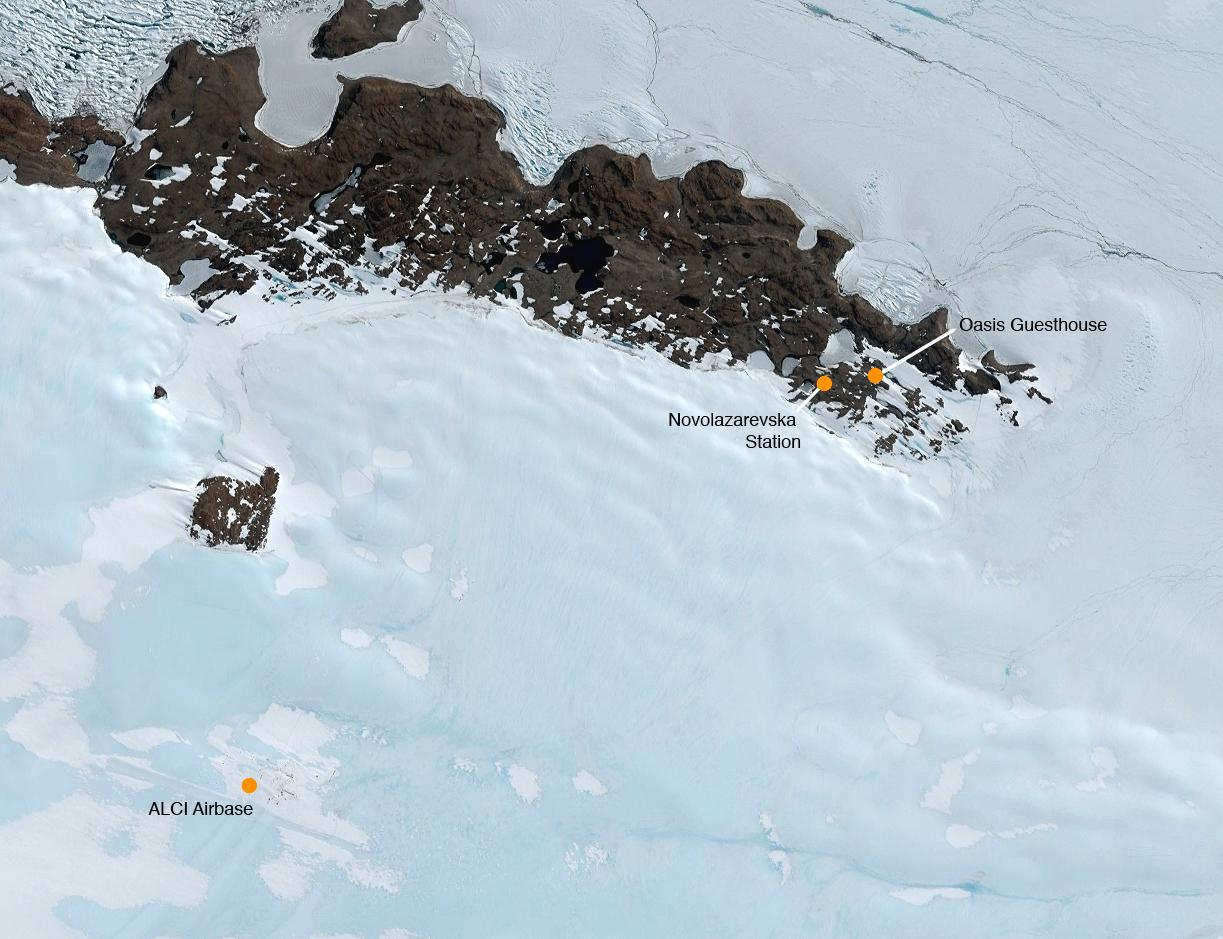 Icetrek-Novo-base-Guesthouse.jpg#asset:9215