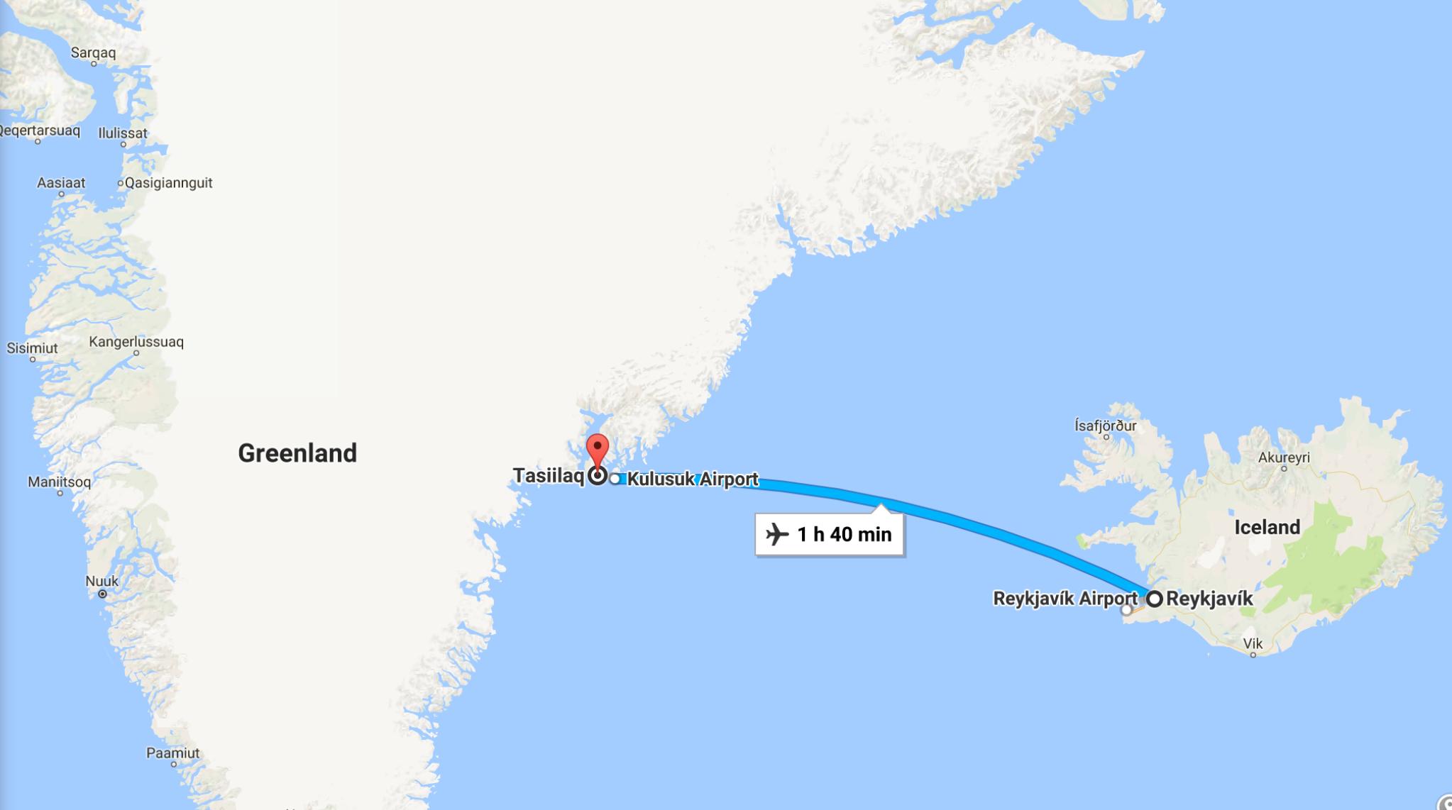 Iceland-Greenland.png#asset:7927:url