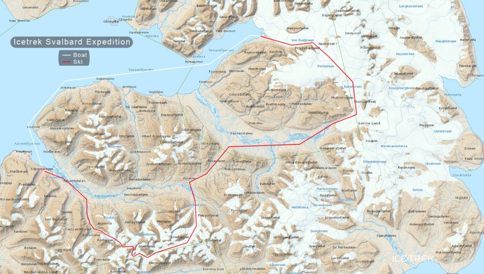 Icetrek-Svalbard-Expedition-Topo.jpg#asset:9463:large