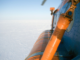 North-Pole-Flight-over-Arctic-Ocean.jpg#asset:1172:thumb