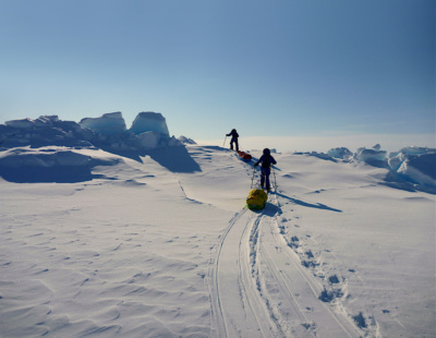 Icetrek-North-Pole-Crossing-Pressure-Ridge.jpg#asset:1176:small