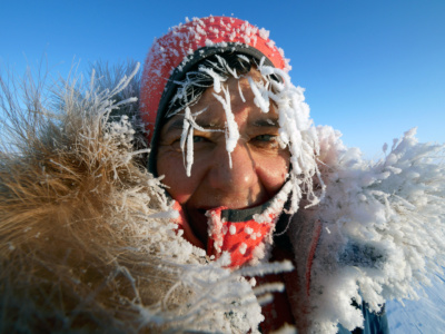 Icetrek-North-Pole-Double-Degree-Icy-face.jpg#asset:1178:small