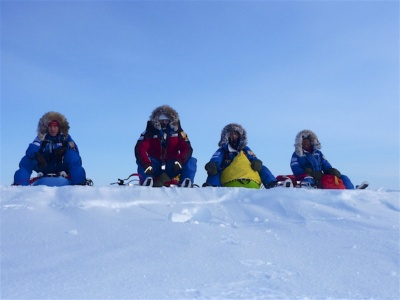 Icetrek-North-Pole-Rest-for-Lunch.jpg#asset:2414:small