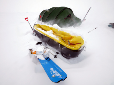 Icetrek-North-Pole-Storm-tent.jpg#asset:1184:small