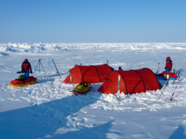 Icetrek-North-Pole-Arctic-Ocean-Camp.jpg#asset:1174:thumb