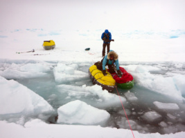 Icetrek-North-Pole-Crossing-lead.jpg#asset:1175:thumb