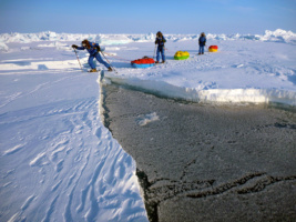 Icetrek-North-Pole-Exped-Ski-Expedition.jpg#asset:1180:thumb