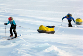 Icetrek-North-Pole-Exped-Ski-on-Arctic-Ocean.jpg#asset:1181:thumb