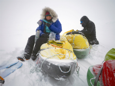 Icetrek-North-Pole-Lunch-break.jpg#asset:1280:small