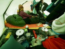 Icetrek-North-Pole-in-tent.jpg#asset:1277:thumb