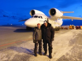 Icetrek-what-to-wear-on-the-flight-from-Longyearbyen-to-Barneo.JPG#asset:8085:thumb