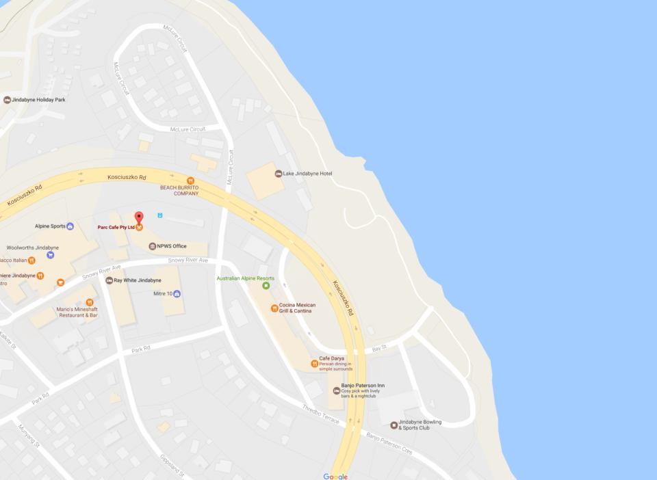 Parc-Cafe-Jindabyne.png#asset:7721:large
