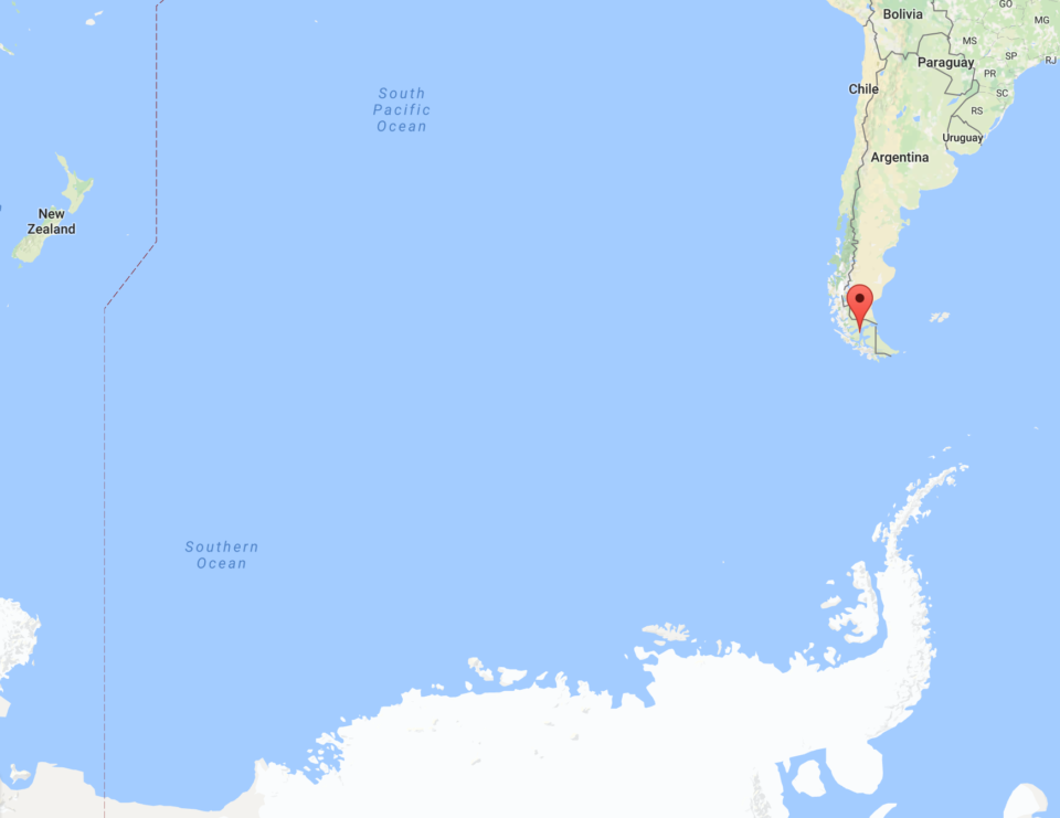 Punta-Arenas-Getting-There.png#asset:7588:large