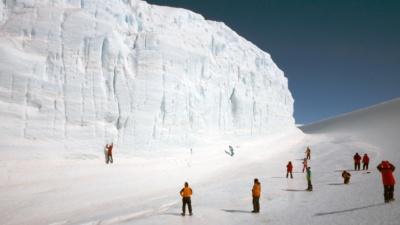 Icetrek-Ice-Wall-Antarctica.jpg#asset:12