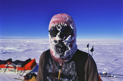 Icetrek-South-Pole-New-Route-Icy-Face.jp